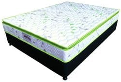 Double Eden Mattress