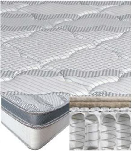 King Single 7 Zone Dream Mattress Related