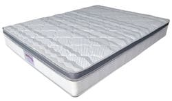 Double 7 Zone Dream Mattress