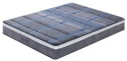 Double Supreme Comfort Boxed Mattress