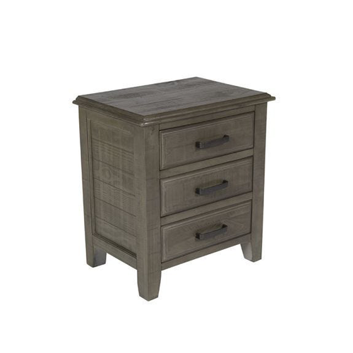 Da Vinci Bedside Table Main
