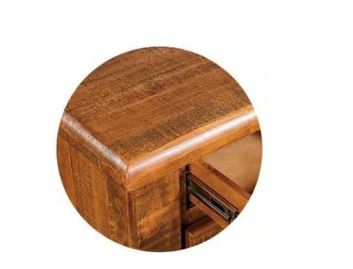 Flinders Lamp Table Related