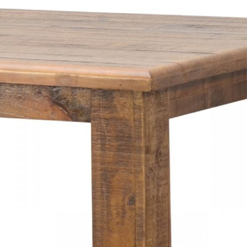 Flinders Dining Table 1800 Related