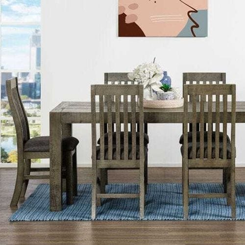 Perth Dining Table Related