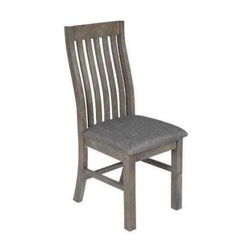 Perth Dining Chair - Set of 2 Related