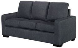 Billy 3 Seater