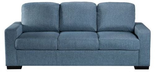 Billy Sofa Bed Related