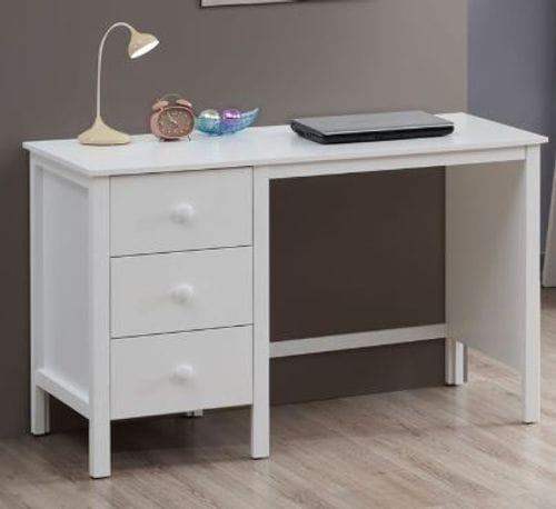 Casper Desk Main