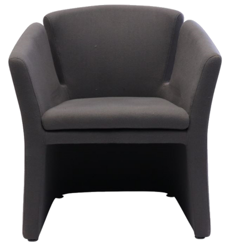 Clover Tub Chair Related