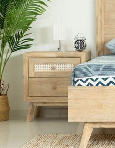Marlo Bedside Table Main