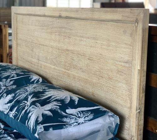 Marlo Queen Bed Related