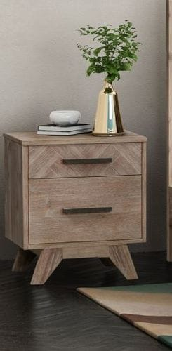 Parq Bedside Table Main