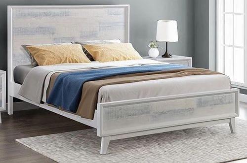 Whistler Queen Bed Main
