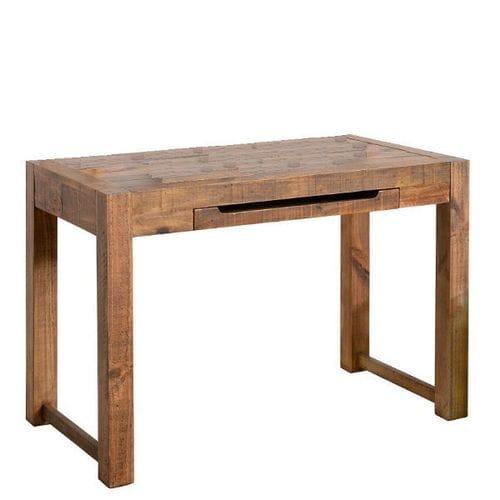 Cassie Desk Small Main