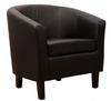 Darby Tub Chair Thumbnail Main