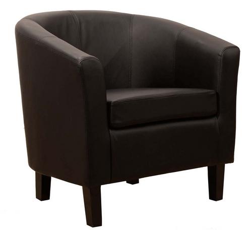 Darby Tub Chair Main