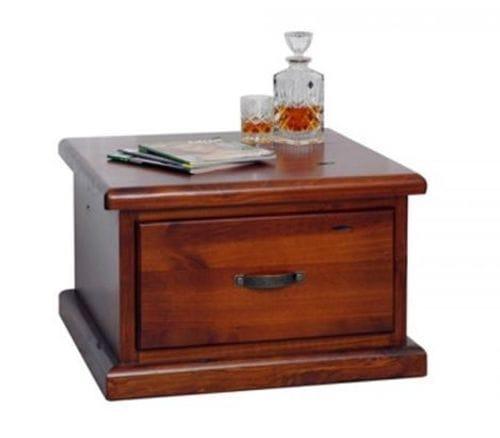 Hawthorne Lamp Table Main