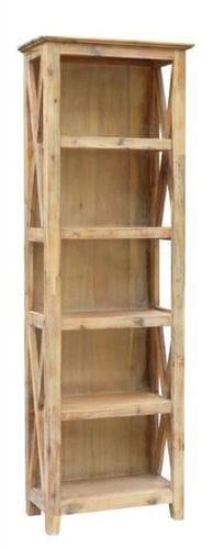 Kross Small Bookcase Main
