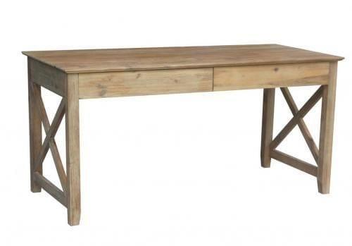 Kross Large Desk Main