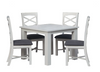 Millstone 5 Piece Dining Suite Thumbnail Main