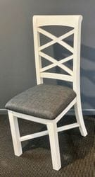 Millstone Dining Chair - Set of 2