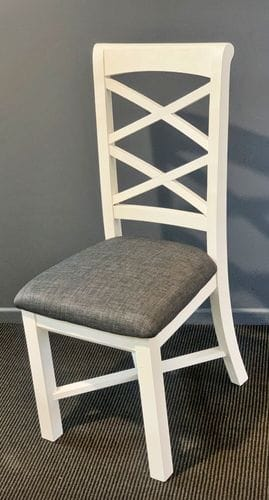 Millstone Dining Chair - Set of 2 Main