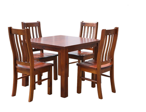 Newstead 1000mm Dining Table Main
