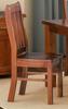 Park Hill Dining Chair - Set of 2 Thumbnail Main