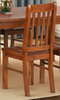 Park Hill Dining Chair - Set of 2 Thumbnail Related