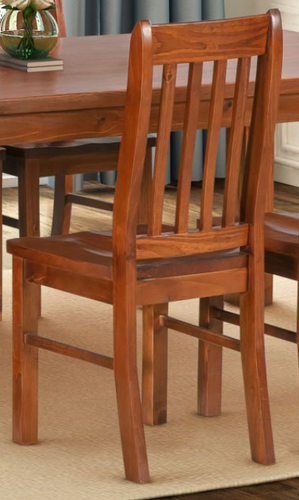Park Hill Dining Chair - Set of 2 Related
