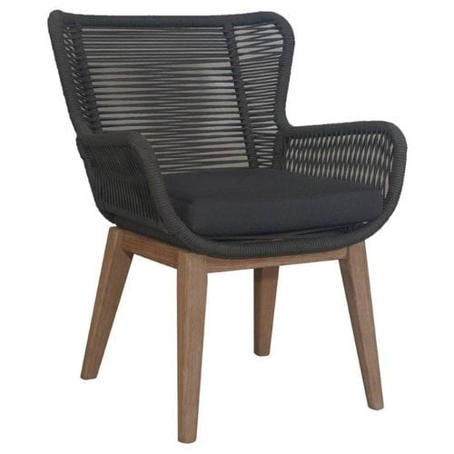 Marrakesh Dining Chair Main