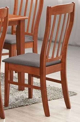 Southgate Dining Chair - Set of 2 Related