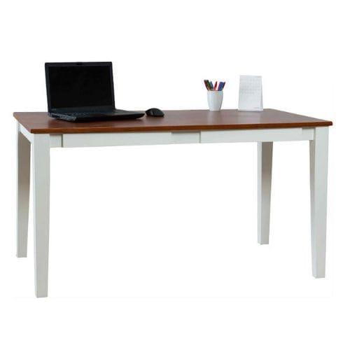 Westend Large Desk Main