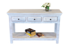 Jakarta Console Table Thumbnail Related