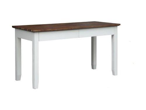 Marcella Desk Main