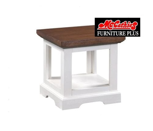 Marcella Lamp Table Main