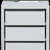 Wardrobe Insert - 4 Drawers Thumbnail Related