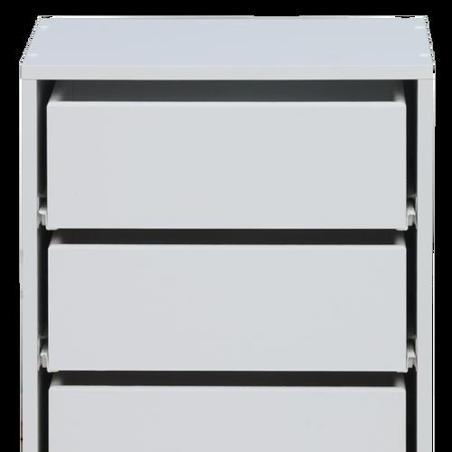 Wardrobe Insert - 4 Drawers Related