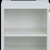 Wardrobe Insert - 2 Adjustable Shelves Thumbnail Related