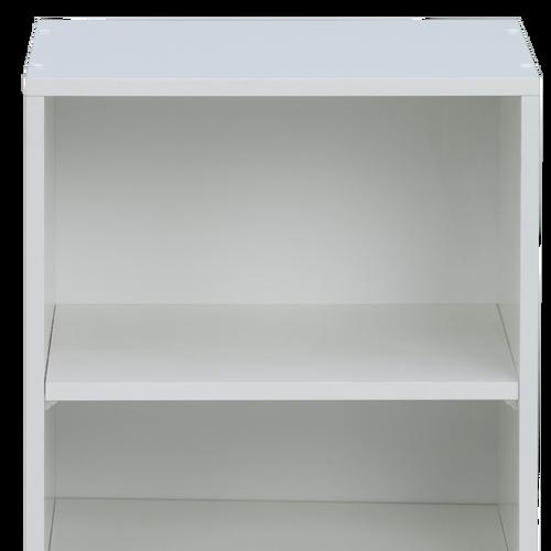 Wardrobe Insert - 2 Adjustable Shelves Related