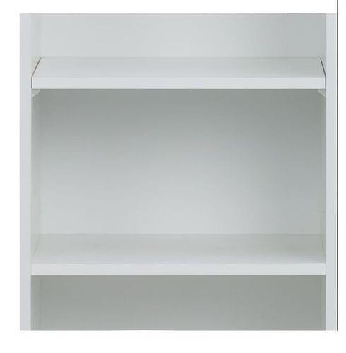 Wardrobe Insert - 4 Adjustable Shelves Related