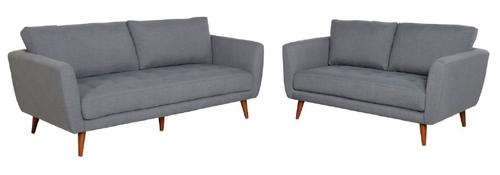 Elysse 3+2 Seat Lounge Set Related