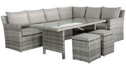 Chios Outdoor Modular Lounge