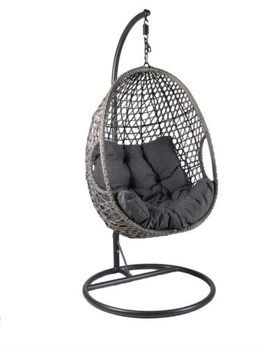Jimmy Pod Chair Related