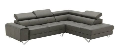 Bellagio 2 Seater with Chaise Main