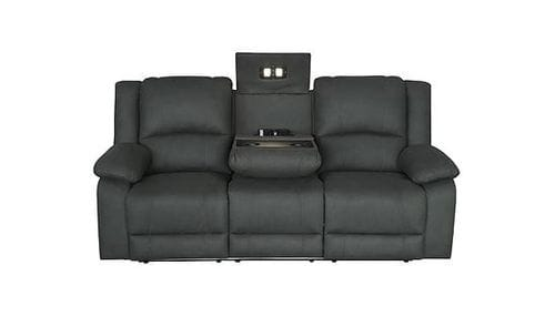 Captain Electric 3 Seater Lounge Related