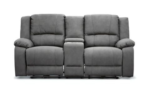 Captain 2 Seater Electric Lounge Main