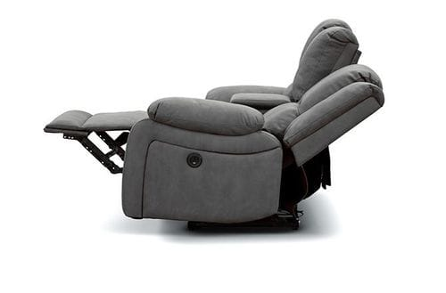Captain 2 Seater Electric Lounge Related