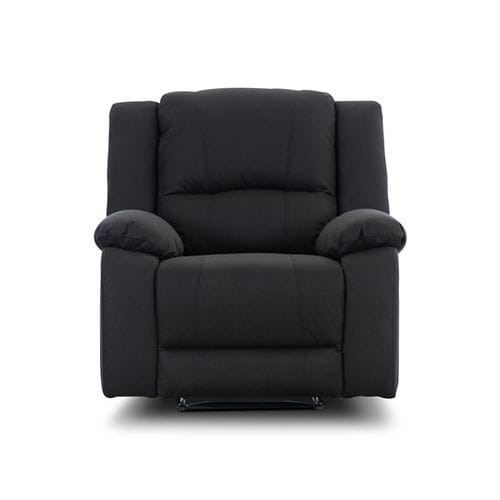 Captain 1 Electric Recliner Related