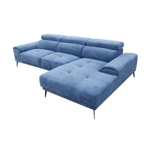 Dublin 2.5 Seater Lounge with Chaise Related